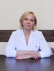 Запись на прием к врачу в башмаково пензенской области
