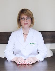 Патронаж ру: Вызов врача на дом по Москве и