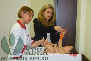 Запорожская областная клиническая больница приемный покой