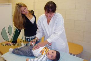 Детская городская больница г ижевск