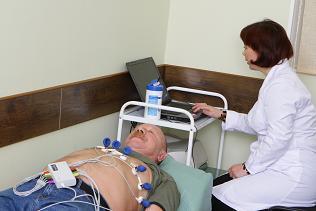 Стоматологическая клиника комильфо ооо комильфо