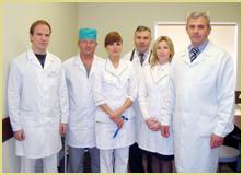 Постановление главного государственного санитарного врача 19