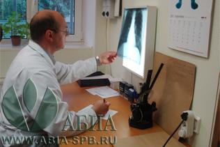 Поликлиника 72 металлострой расписание врачей терапевтов по участкам